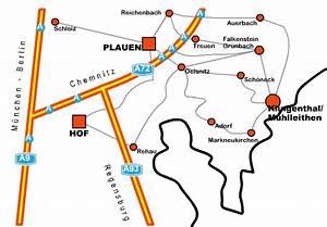 Kürzeste Route Berechnen : lage und anfahrt zum ferienhotel m hlleithen im vogtland ferienhotel m hlleithen ~ Themetempest.com Abrechnung