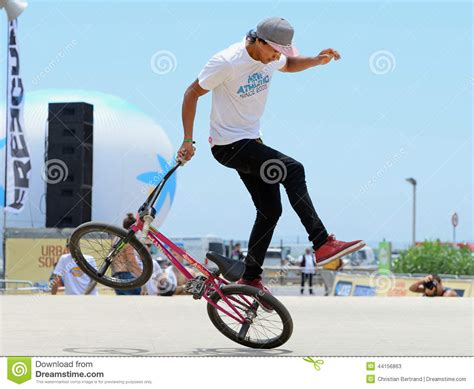 how to be a pro motocross rider a professional rider at the bmx bicycle motocross