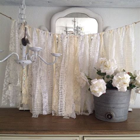 shabby chic wedding backdrop ideas 38 best images about photo booth backdrop on pinterest photo booth backdrop shabby chic decor