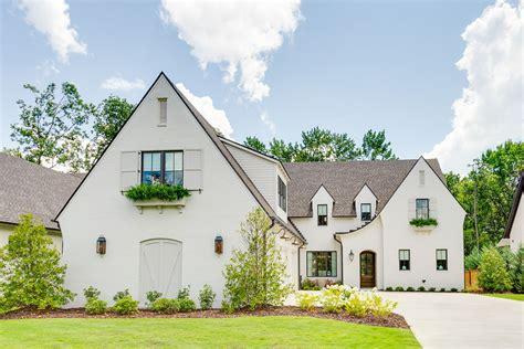 home design dallas tour this designer s timeless home design sc home
