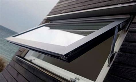 designs  importance  vent windows