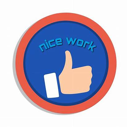 Recognition Employee Pixabay Strategies Simple Nice Community