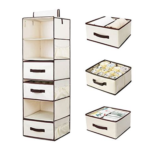 polyester kitchen cabinets compare price closet organizers with drawers on 1568