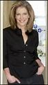 Patricia Kalember Takes Over From Christine Lahti in ...