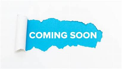 Soon Coming Power Distribution Commercial System Buildings