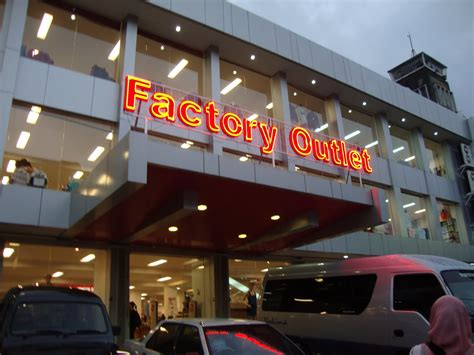 factory outlet  bandung  murah  anak