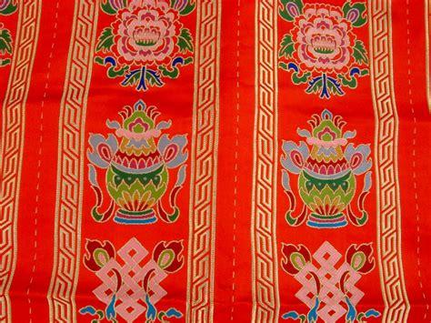 bb77 rideau de porte tib 233 tain tenture tib 233 taine signes
