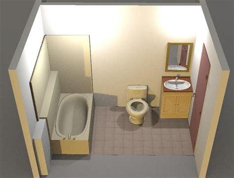 earles bathroom renovation ceramic tile advice forums