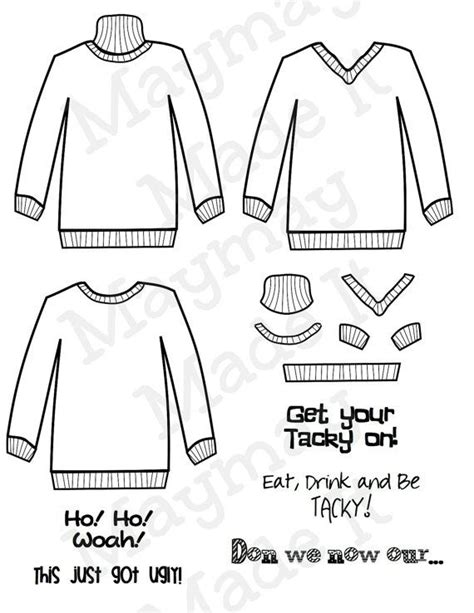Ugly Sweater Template By Maymaymadeit On Etsy, $099. Writing Jobs Essay Jobs Template. Sample Job Resume Cover Letter Template. Jobs Offering Relocation Assistance Template. Invitation For Kid Birthday Template. University Degree Certificate Template. Public Relations Specialist Resumes Template. Kindergarten Graduation Certificate Wording Template. Training Manager Cover Letter Template