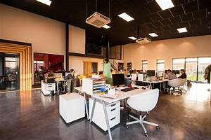 6, Qualities, Of, A, Good, Office, Design