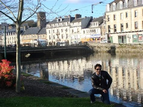 lannion 2016 best of lannion tourism tripadvisor