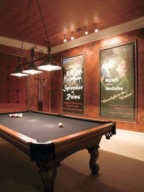 room pool table small pool table room ideas far fetched interior of a 3731