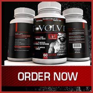 Tvolve Supplement Archives Muscle Building Review