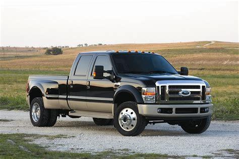 truck car ford cars trucks suvs accessories ford f350
