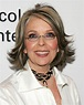 Diane Keaton | Biography, Movies, & Facts | Britannica