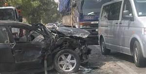Accident Givors Aujourd Hui : province de chefchaouen dix morts dans un accident de la route aujourd 39 hui le maroc ~ Medecine-chirurgie-esthetiques.com Avis de Voitures