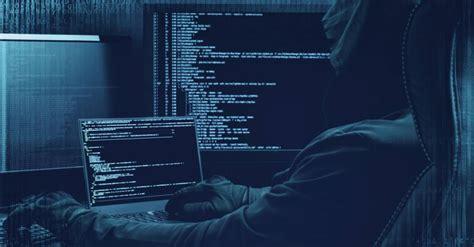 dark web dark web monitoring  truthfinder