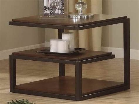 living room side tables furniture ideas youtube