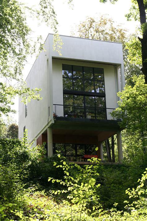 maison d architecte auxerre 224 35 minutes bourgogne ventes immobilier de prestige luberon