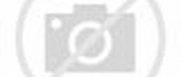 绝地战警:疾速追击免费在线观看-Bad Boys for Life迅雷高清下载 - 来看吧影院
