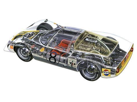porsche 906 engine porsche 906 porsche cars history