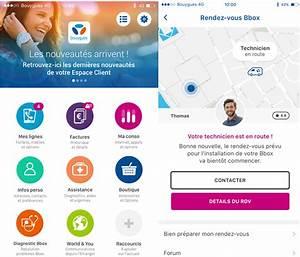 Ecouter Ses Messages Vocaux Bouygues Portable : bouygues le premier service de g olocalisation des techniciens france forum mobiles ~ Medecine-chirurgie-esthetiques.com Avis de Voitures