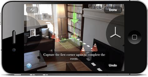 build a room app floorplanner create floor plans house plans and home plans online