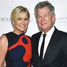 """David Foster Says He """"Will Never"""" Reveal the Real Reason ..."""