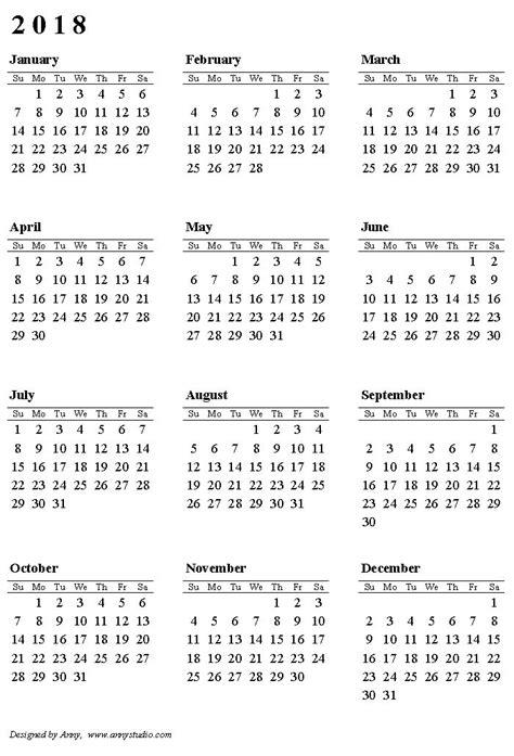 ideas calendar pinterest business calendar