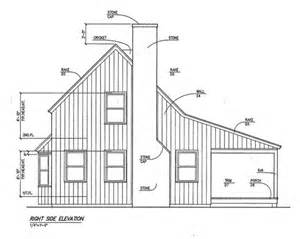 30 diy cabin log home plans with detailed step by step tutorials - Cabin Plans With Porch