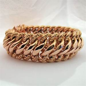 Bijoux Anciens Occasion : bracelets or occasions ~ Maxctalentgroup.com Avis de Voitures