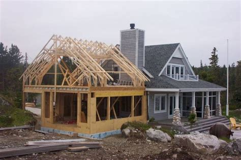 where to start renovating a house worst is over for housing renovations hia
