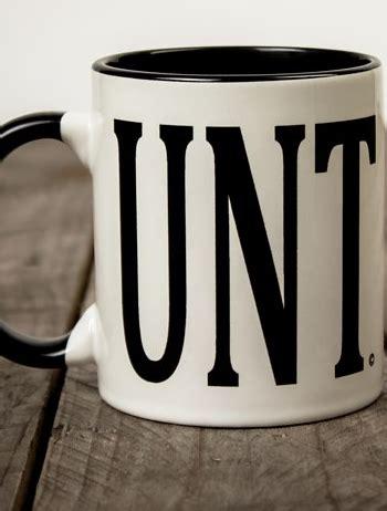 original cunt mug  gift ideas uk