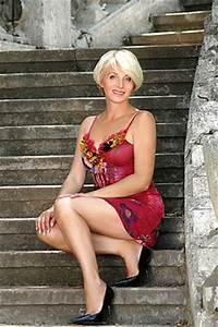 Ukraine women seeking marriage 30
