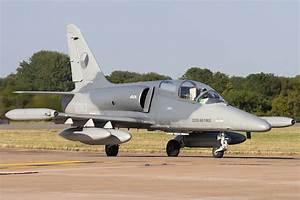 Aero L-159 ALCA - Wikiwand
