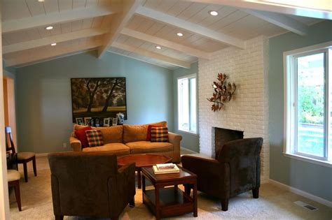 paint colors for living room vaulted ceilings search living room paint