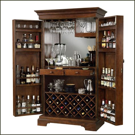 whiskey cabinet furniture locked liquor cabinet beverage ikea china cabinet amazing corner china cabinets calgary