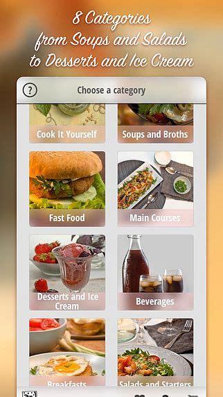 livre de cuisine a telecharger télécharger livre de cuisine de cuisine en folie