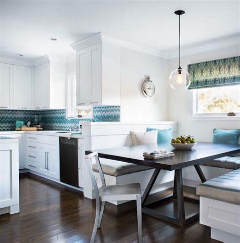 turquoise kitchen decor ideas marin turquoise kitchen decor by jute