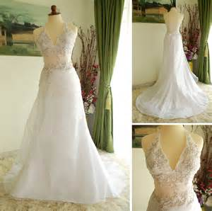 cheap used wedding dresses cheap second wedding dresses uk of the dresses