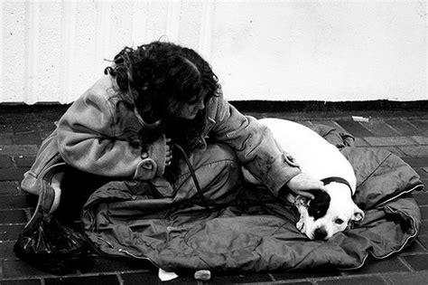 homeless women   challenges  dont  street sheet