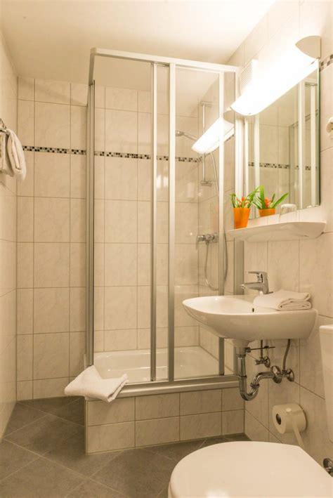 Badezimmer Englisch Einzigartig Englische Badezimmer Wir
