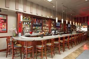 Commercial, Bar