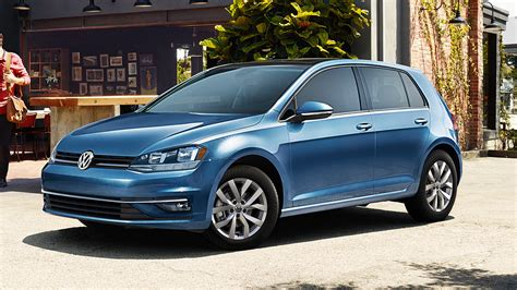 We use cookies and other tracking technologies on our websites to help us enhance your user experience on our website, analyze and improve our services and learn what information interests you. 2020 Volkswagen Golf Buyer's Guide: Reviews, Specs ...