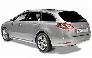 Lld Peugeot : lld peugeot 508 trouvez votre location longue duree peugeot ~ Gottalentnigeria.com Avis de Voitures