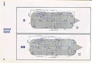 Airstream Manual 50 Jpg  1600 X 1099   54