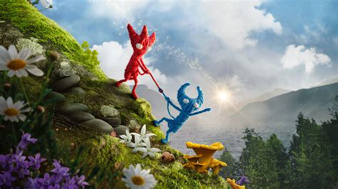 unravel 2 hd 4k wallpapers images backgrounds