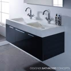 roper rhodes envy 1200mm double basin bathroom vanity