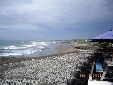 view  bale  living area picture  villa bali kubu