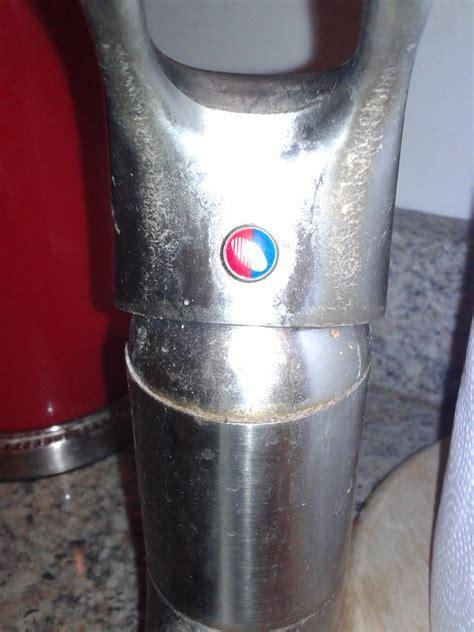 Kitchen Faucet Identification ? Wow Blog